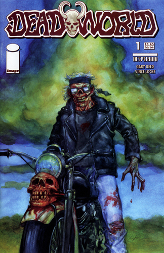 deadworld_zombie_movie.jpg