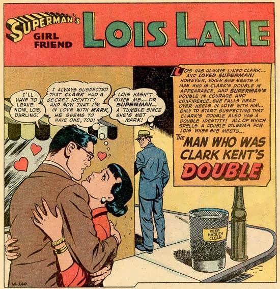 Lois_Lane099_23.jpg