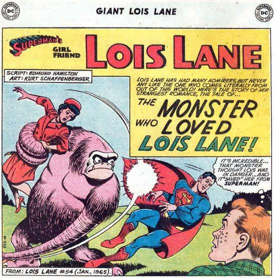 Lois_Lane_113-20.jpg