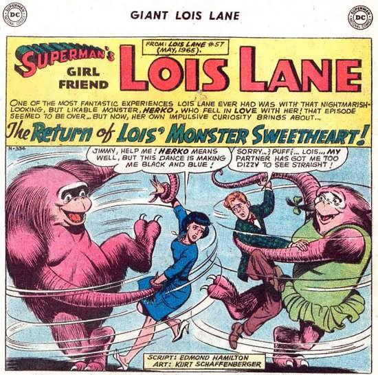 Lois_Lane_113-29.jpg