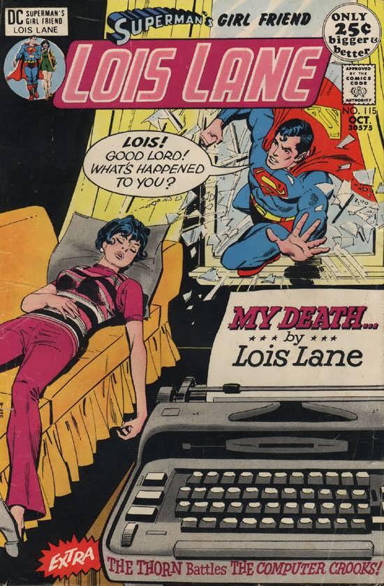 Lois_Lane_115_Cover.jpg