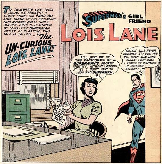 Lois_Lane_1970_#100_19.jpg