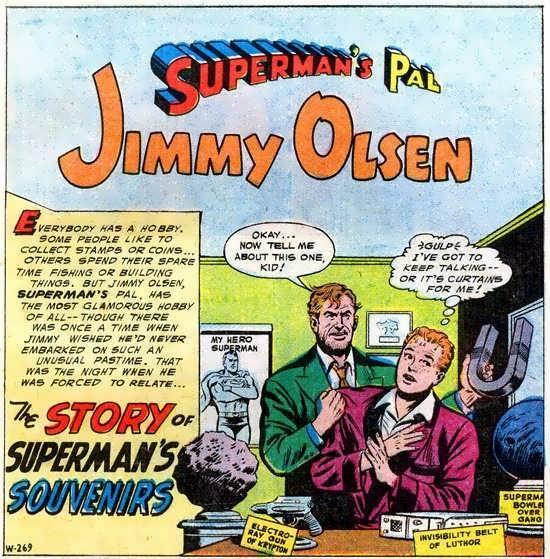 Supermans Pal Jimmy Olsen 128 - 19.jpg