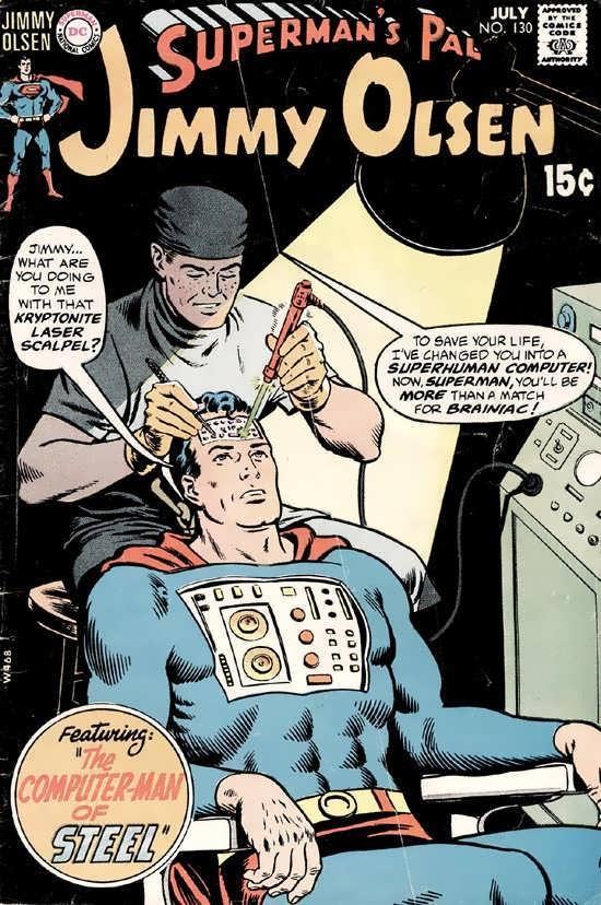 Supermans Pal Jimmy Olsen 130 - 00 - FC.jpg