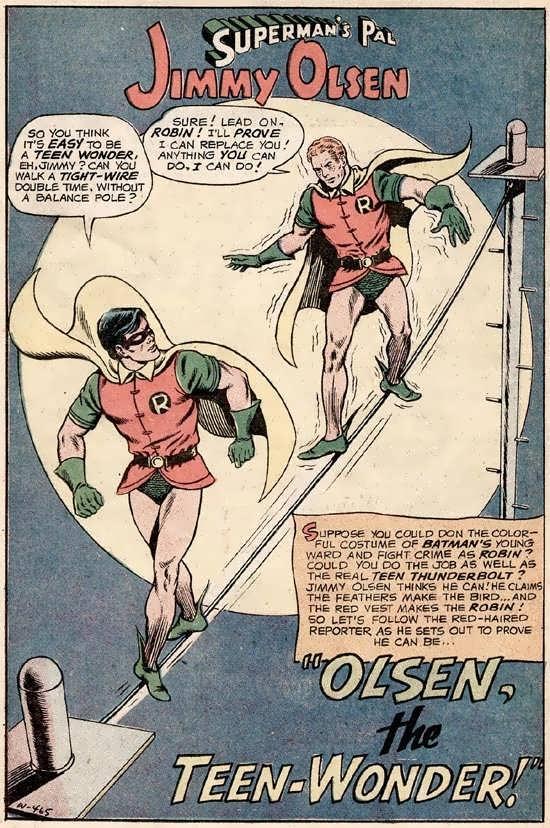 Supermans Pal Jimmy Olsen 130 - 13.jpg