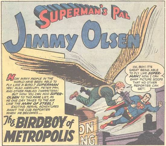 Supermans Pal Jimmy Olsen 131 - 02.jpg