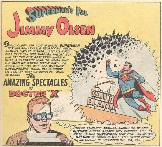 Supermans Pal Jimmy Olsen 131 - 10.jpg