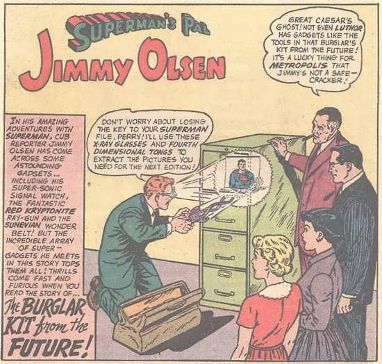 Supermans Pal Jimmy Olsen 131 - 18.jpg