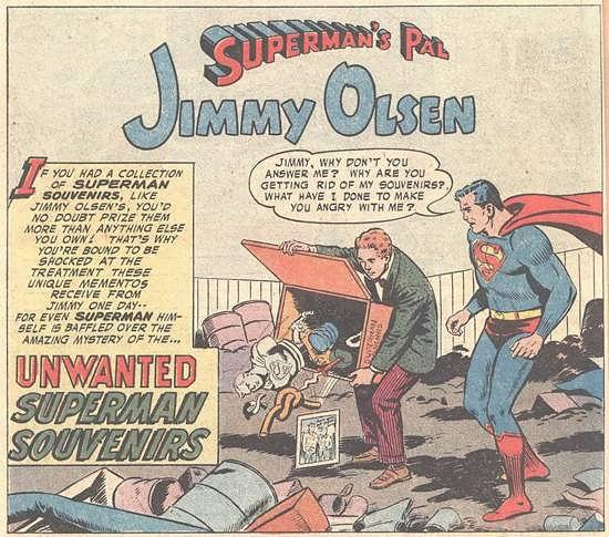 Supermans Pal Jimmy Olsen 131 - 27.jpg