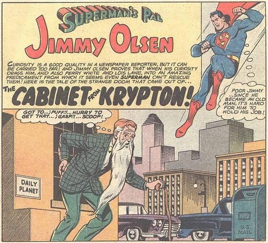 Supermans Pal Jimmy Olsen 131 - 50.jpg