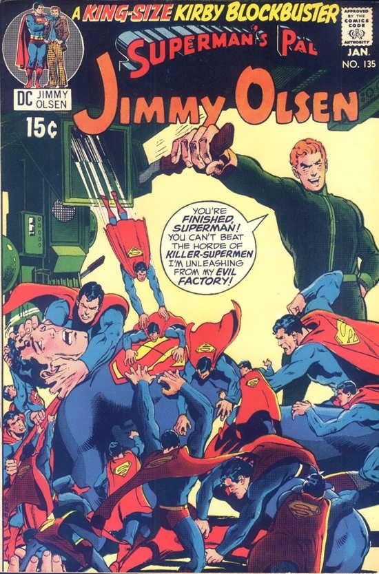 Supermans Pal Jimmy Olsen 135 - 00 - FC.jpg