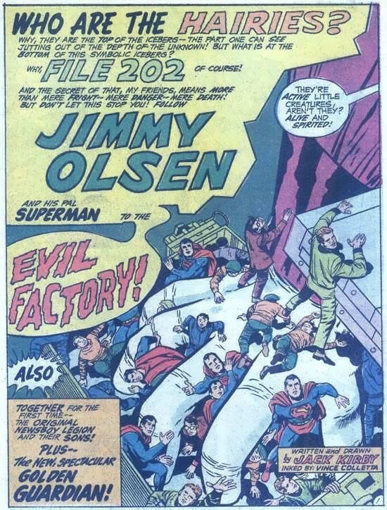 Supermans Pal Jimmy Olsen 135 - 02.jpg