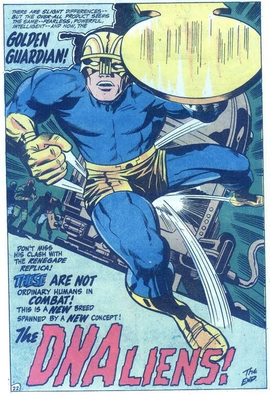 Supermans Pal Jimmy Olsen 135 - 29.jpg