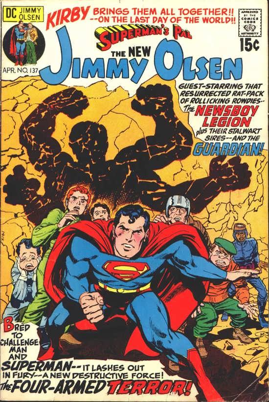 Supermans Pal Jimmy Olsen 137 - 00 - FC.jpg