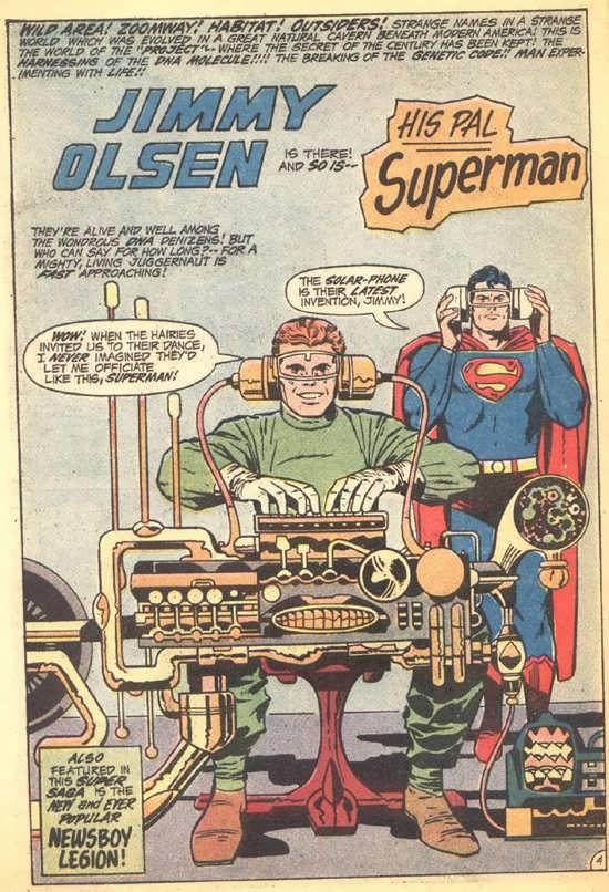 Supermans Pal Jimmy Olsen 137 - 04.jpg