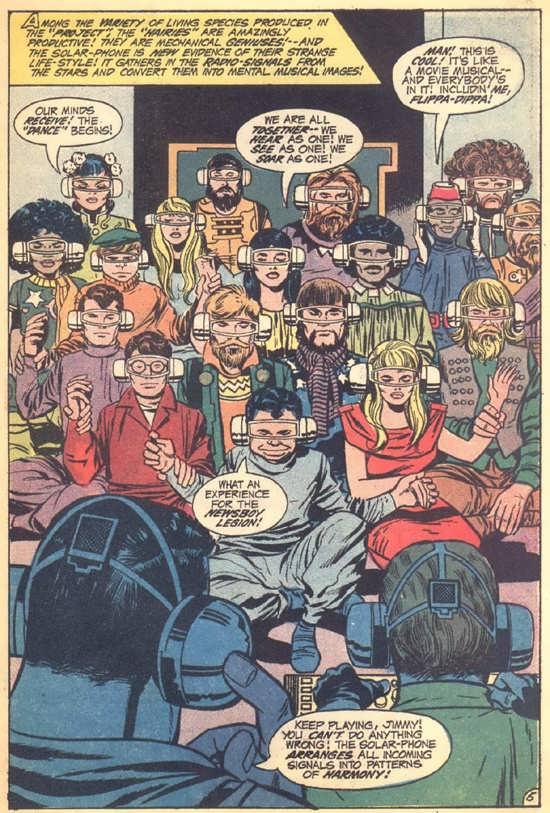 Supermans Pal Jimmy Olsen 137 - 05.jpg