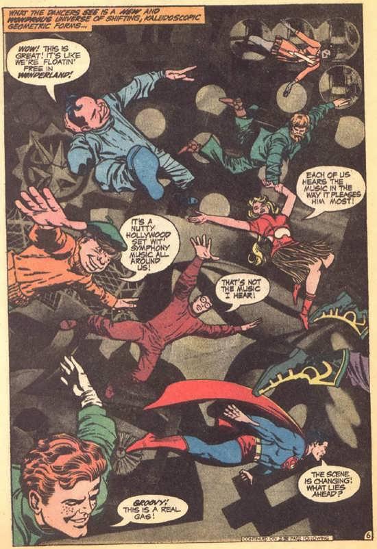 Supermans Pal Jimmy Olsen 137 - 06.jpg