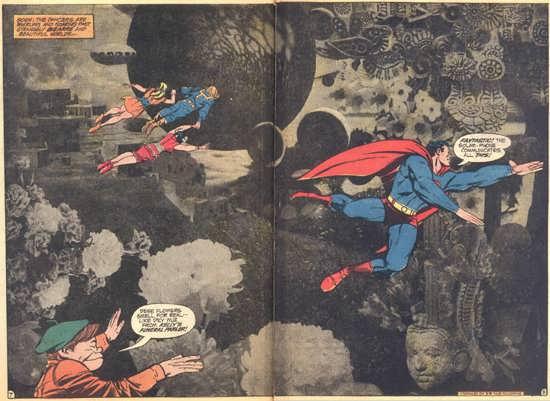 Supermans Pal Jimmy Olsen 137 - 07.jpg