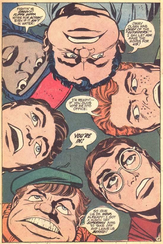 Supermans Pal Jimmy Olsen 137 - 11.jpg