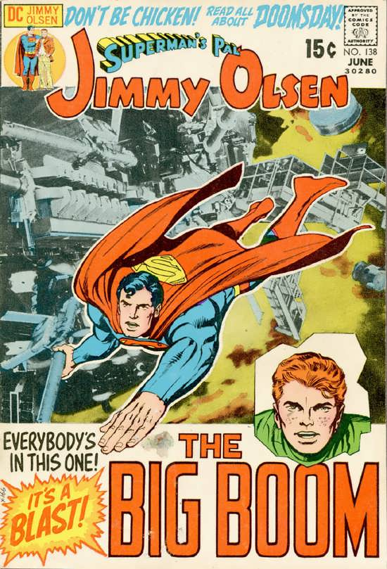 Supermans Pal Jimmy Olsen 138 - 00 - FC.jpg