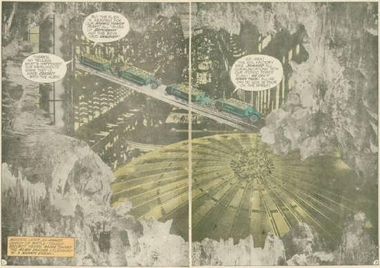 Supermans Pal Jimmy Olsen 138 - 02 & 03.jpg