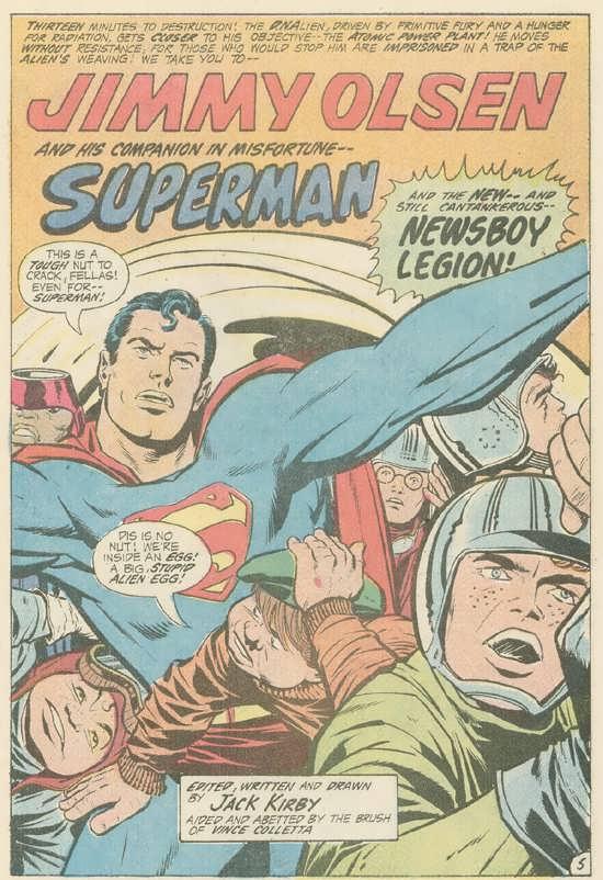 Supermans Pal Jimmy Olsen 138 - 05.jpg