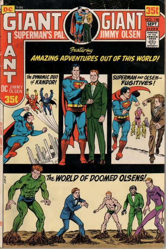 Supermans Pal Jimmy Olsen 140 - 00 - FC.jpg