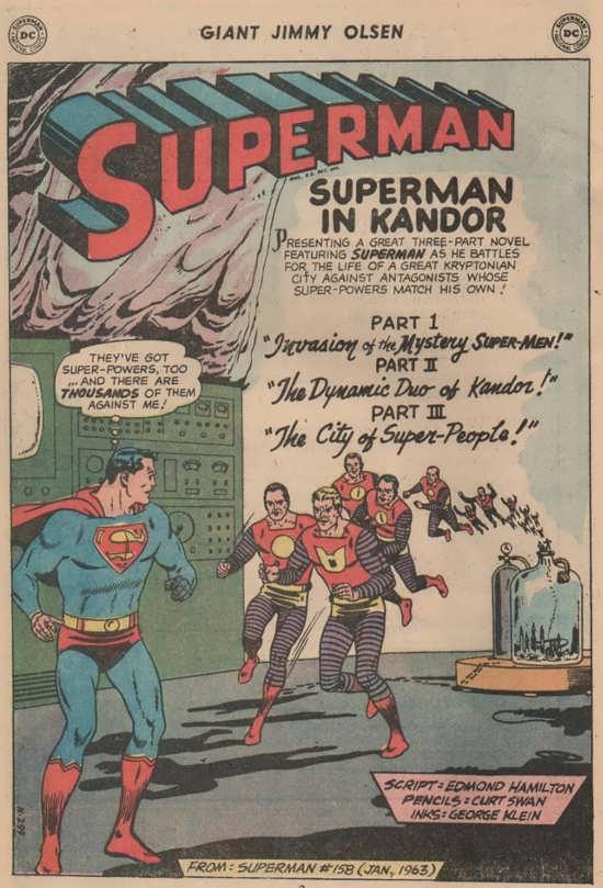 Supermans Pal Jimmy Olsen 140 - 02.jpg