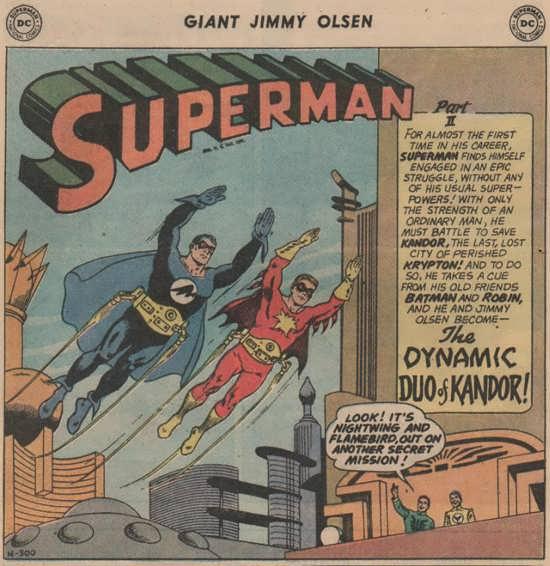 Supermans Pal Jimmy Olsen 140 - 11.jpg