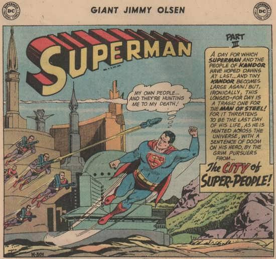 Supermans Pal Jimmy Olsen 140 - 19.jpg