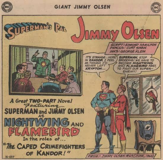 Supermans Pal Jimmy Olsen 140 - 29.jpg