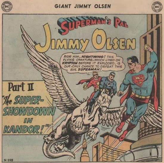 Supermans Pal Jimmy Olsen 140 - 38.jpg