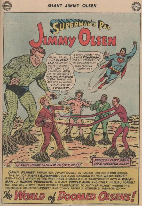 Supermans Pal Jimmy Olsen 140 - 47.jpg