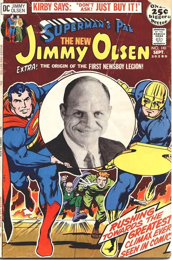 Supermans Pal Jimmy Olsen 141 - 00 - FC.jpg