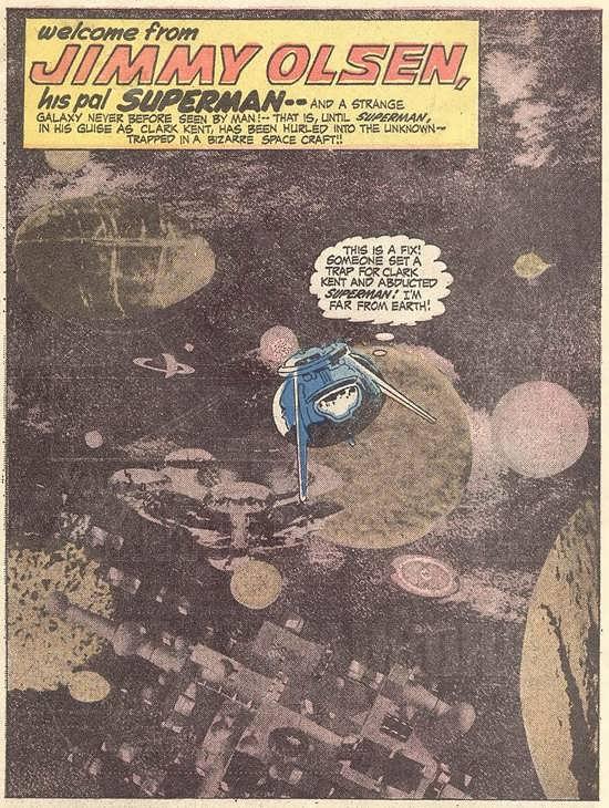 Supermans Pal Jimmy Olsen 141 - 01.jpg
