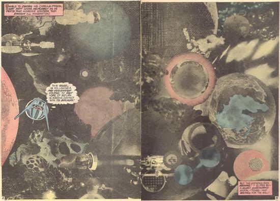 Supermans Pal Jimmy Olsen 141 - 02.jpg