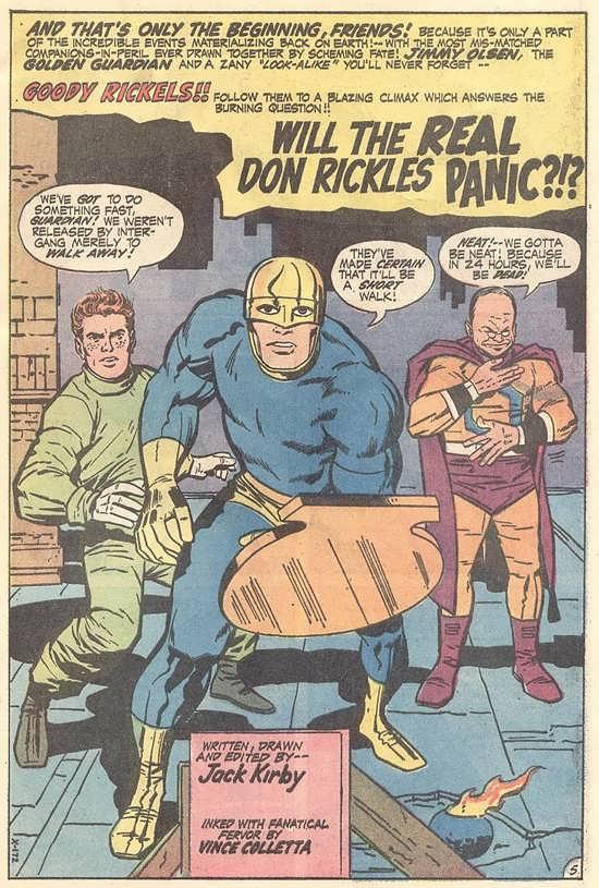 Supermans Pal Jimmy Olsen 141 - 05.jpg