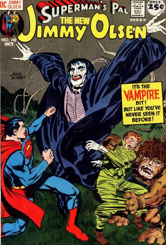 Supermans Pal Jimmy Olsen 142 - 00 - FC.jpg