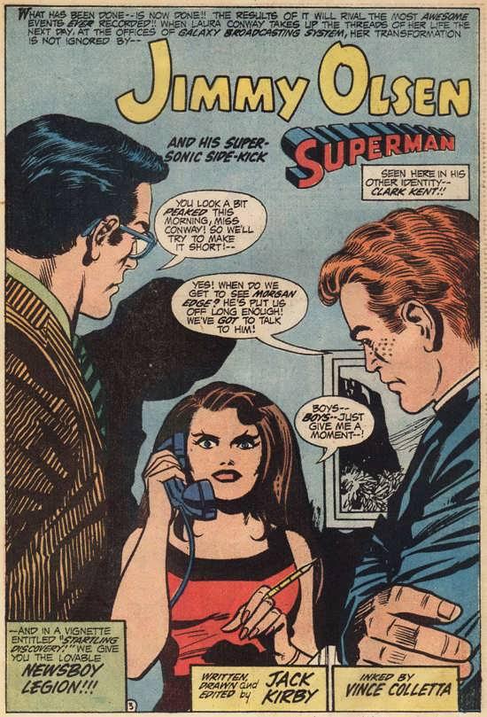 Supermans Pal Jimmy Olsen 142 - 03.jpg