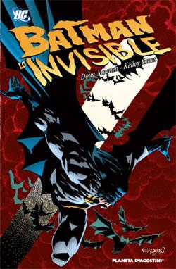 batman_loinvisible_01g.jpg