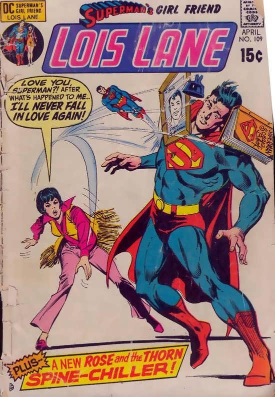 supermans girlfriend lois lane #109 00c.jpg