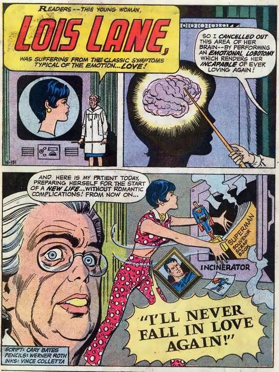 supermans girlfriend lois lane #109 01.jpg