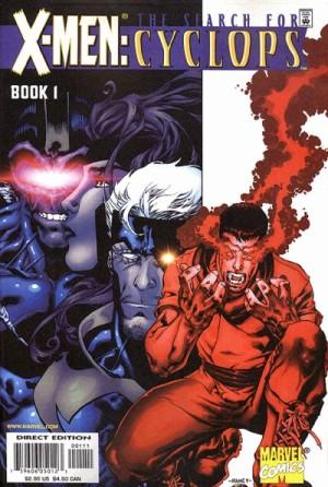 300px-X-Men_The_Search_for_Cyclops_Vol_1_1.jpg