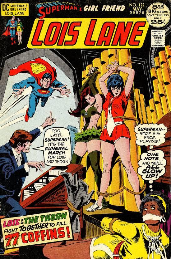Lois Lane 122 - 01.jpg