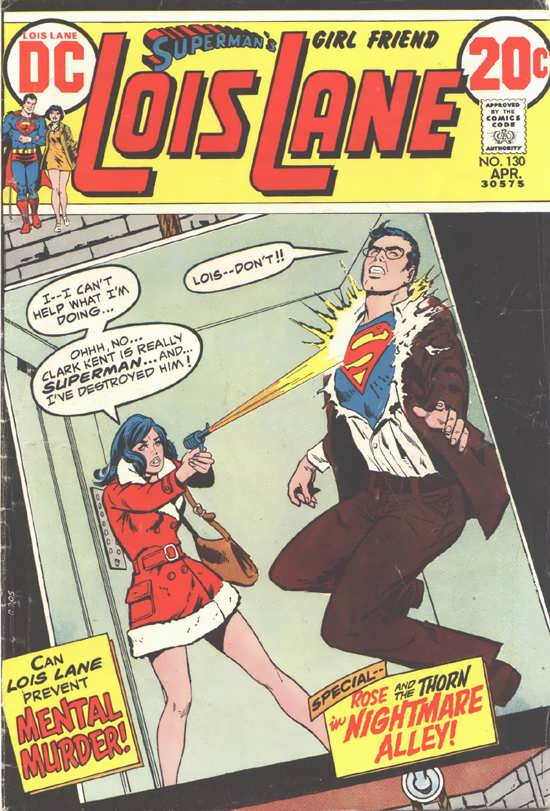 Lois Lane 130-00.jpg