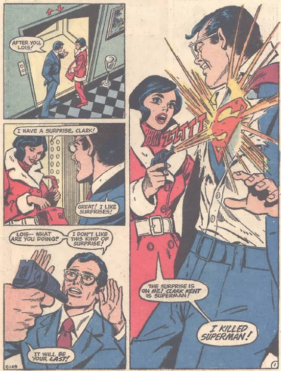 Lois Lane 130-01.jpg