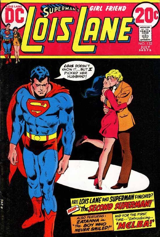 Lois Lane 132-00fc.JPG