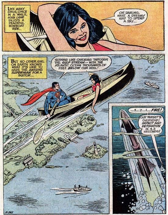 Lois Lane 132-01.JPG