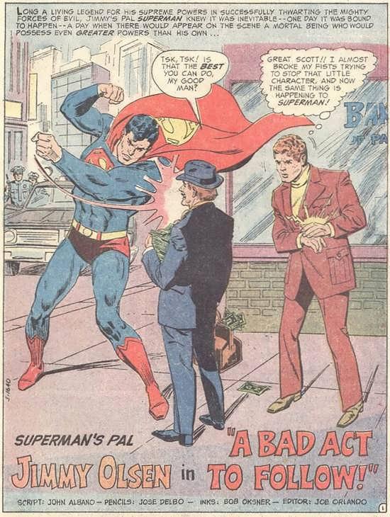 Supermans Pal Jimmy Olsen 150 - 01.jpg