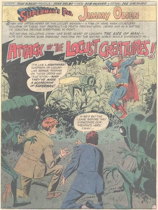 Supermans Pal Jimmy Olsen 151 - 01.jpg
